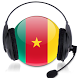 All Cameroon Radio Stations Free by LIEB77