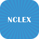 NCLEX RN&PN Questions by Loxo Apps