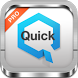 Quick Setting Manager - Plus by Jeycorp