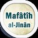 Mafâtîh al-Jinân by MyBaloot
