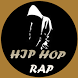 Hip Hop and Rap Music by Murzapp