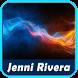 Jenni Rivera Musica Mix FREE by Musik Jinx