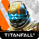 Titanfall: Frontline by NEXON M Inc.