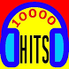 10000 Hits by Nobex Technologies