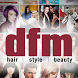 dfm – hair,style,beauty by PressMatrix GmbH