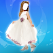 Princess Girl Photo Editor by Energy Photo Montage