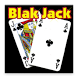 Blackjack by Random Apps