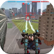 Guide War-Robots Game 17