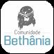 Rádio Bethânia