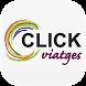 CLICK VIATGES