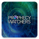 Prophecy Watchers TV by Subsplash Consulting