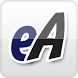 Estate Agents Diary by Sufalam Technologies Private Ltd.