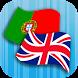 Portuguese English Translator by Pro Languages
