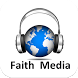 Faith Media by ViaStreaming.com