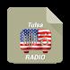 Tulsa USA Radio Stations by Makal Development