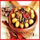 Aneka Resep Sayur by Rhinehart Putman