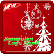 Lagu Natal Terbaik Offline by Yayane Apps
