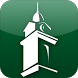SUNY Oswego Tour by YouVisit LLC