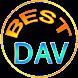 WebDAV Server - BestDAV PRO by ZQ Software