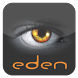 IP Camera Viewer EDEN by Smartwares Safety & Lighting B.V.
