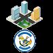 MuniVN - Inventario Municipal by Municipalidad de Villa Nueva