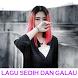 Lagu Sedih Dan Galau Terbaru by Kuring Indonesia