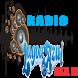 Rádio Lagoa Azul by AppsKS01