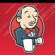 Jenkins User Conference 2015 by CloudBees
