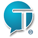 Teria Tiempo Aire Telcel by Nubek SA de CV