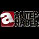 Antep Haberleri by Bitirimiz Inc.