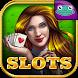 Free Poker Slots by hypnotoadstudio.com