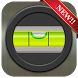 Spirit Level (Bubble Level) by T-Mon apps