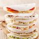 Receitas de Tapiocas | FoodBait by Sapili