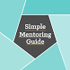 Simple Mentoring Guide by The Salvation Army Australia