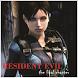New Resident Evil 7 tips by John Legge