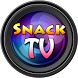 SNACK TV by Brad's Team
