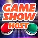 Game Show Host Ad Free by Brisk