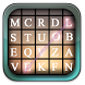Word Search Game by Apps Hunt