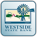 Westside State Bank by Automated Systems, Inc.