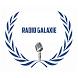 Radio Galaxie by AudioNow Digital