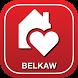 BELKAW Heimvorteil® by RheinEnergie AG