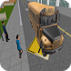 School Bus Driving Simulator by bubigames