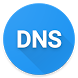 DNS Changer (no root 3G/WiFi) by burakgon