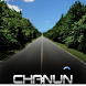 Chanun WiFi by Semisolution