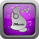 Ariana Grande Musica by cingkariak