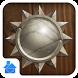 Marble Style:DU Launcher Theme by DU Apps