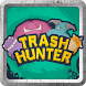 Hunter Trash HD by EdusGame