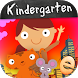 Animal Math Kindergarten Math Games for Kids Math by Eggroll Games