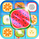 Fruit Jam by Epicenter