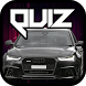 Quiz for C7 Audi RS6 Fans by FlawlessApps